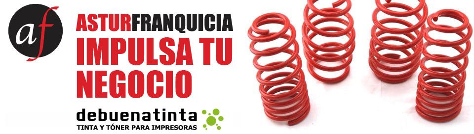 cabecera-asturfranquicia1