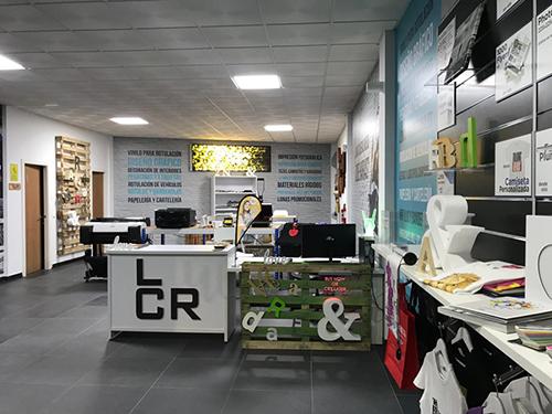 tienda-compania-rotulera
